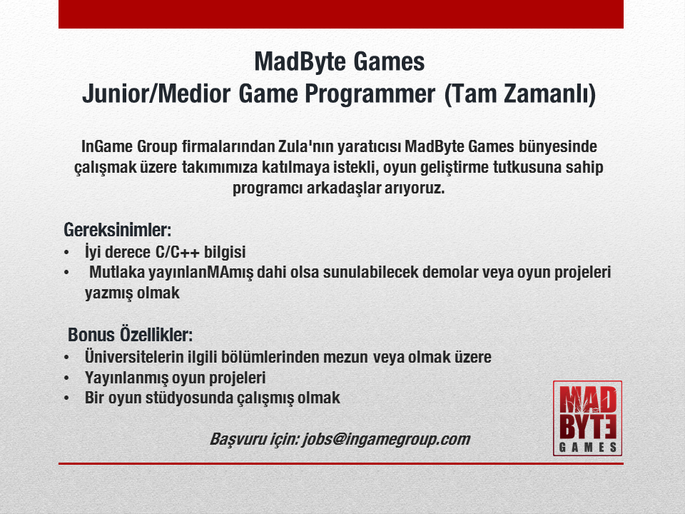 madbyte_ilan_programmer