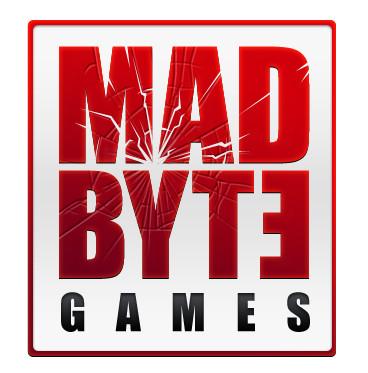 madbyte_logo