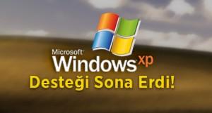 Zula Windows XP desteği