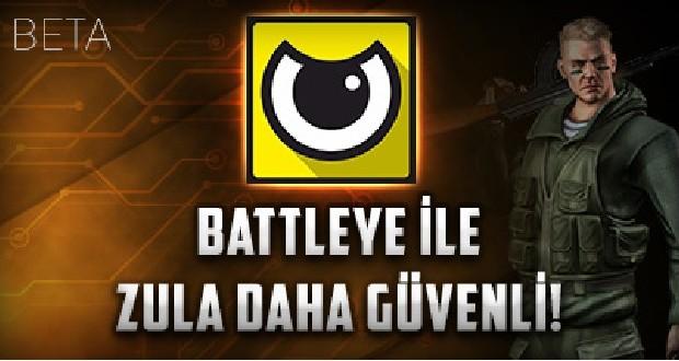 Zula BattlEye